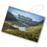 30 Ring of Kerry