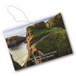 21 Carrick-a-Rede rope bridge