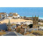60 St Ives, Cornwall